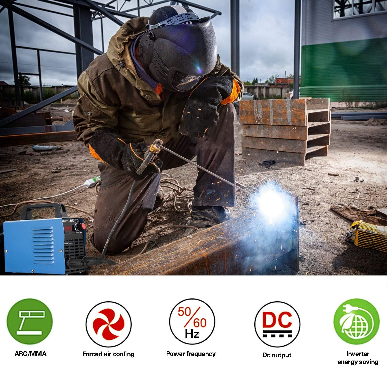 Consumer reports best welders