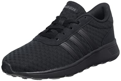 adidas Unisex Adults' Running Low-Top Sneakers