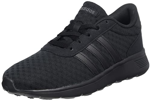 Adidas Men's Lite Racer Running Shoes