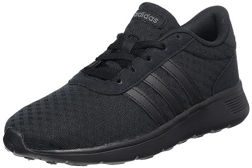 premium selection 7ec8f 4147c adidas Lite Racer, Zapatillas de Running para Hombre  Amazon.es  Zapatos y  complementos