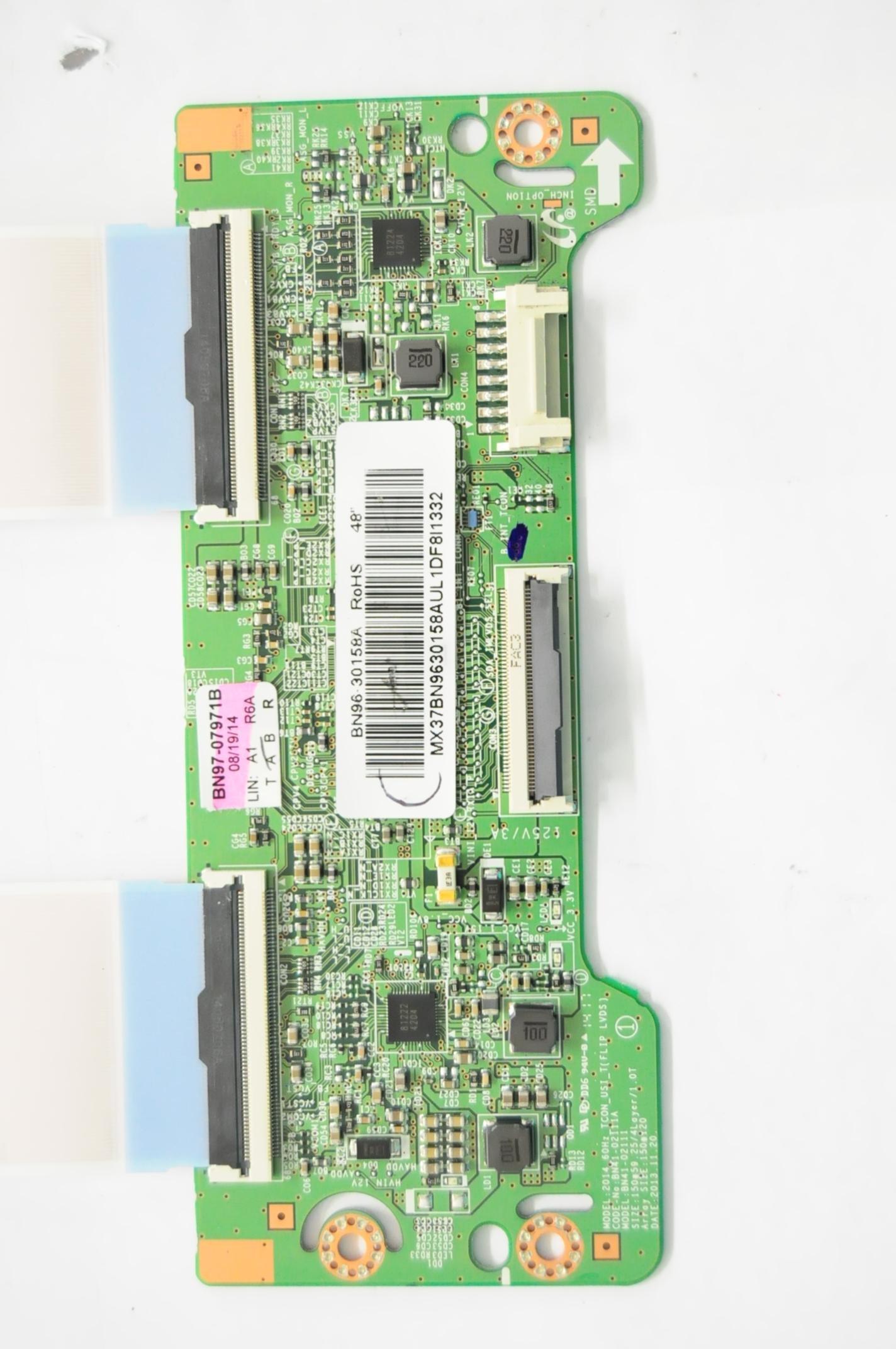 UN65HU9000FXZA UN65HU9000FXZX UN65HU9000F UN55D6000SFXZA OEM Samsung Power Cord Cable Shipped with Samsung UN55D6000SF UN55D6000SFBZA