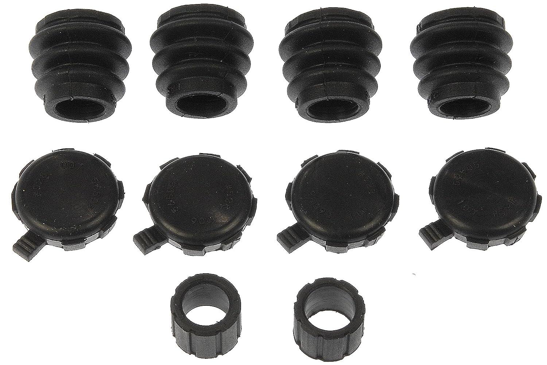 Dorman HW16465 Pin Boot Kit