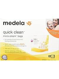 Amazon Com Breastfeeding Baby Products Nursing Covers
