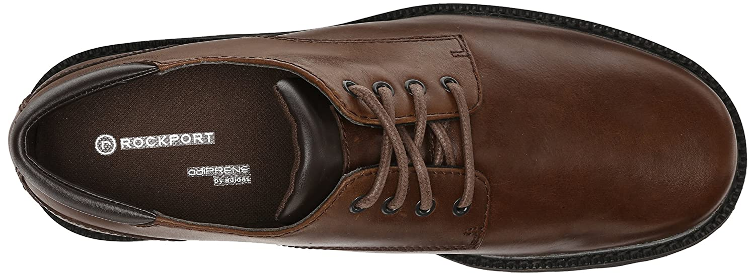 Rockport Northfield Northfield Northfield Leather, Herren Halbschuhe B000W8YBQ4  79b5f9