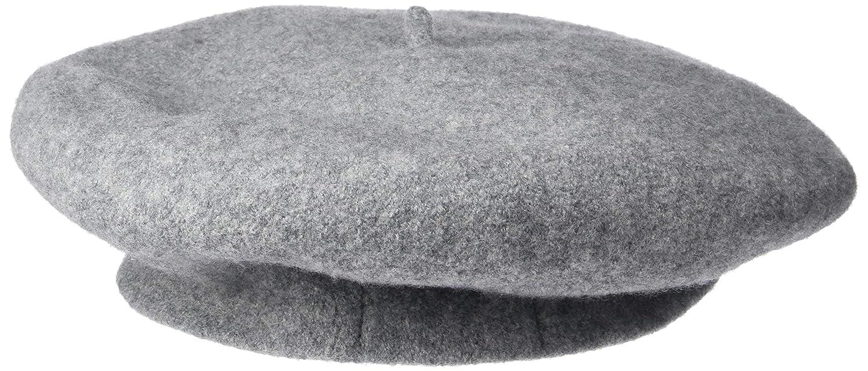 Frye Headwear Womens Merino Wool Beret
