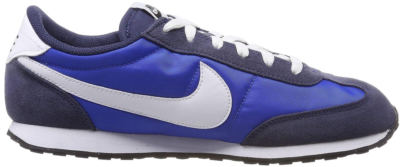 Nike Herren Mach Runner Laufschuhe Laufschuhe Laufschuhe  80652f
