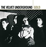 The Velvet Undergrou - Gold (NEW 2CD)