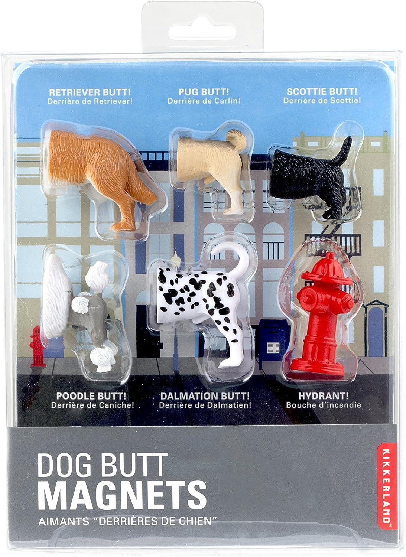 dog-butt-magnets