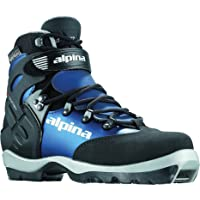 Amazon Best Sellers Best Nordic Ski Boots