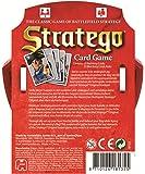 18135 Jumbo - juego de cartas Stratego