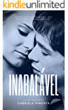 Inabalável (Irresistível Livro 3)