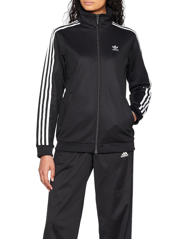 Adidas Contemp Bb TT TT TT Top B07CTQLQMB Jacken Zu einem niedrigeren Preis c83400