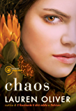 Chaos (Freeway)