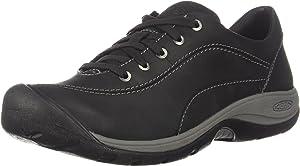 KEEN Women's Presidio II Shoes