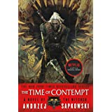 The Time of Contempt: 2