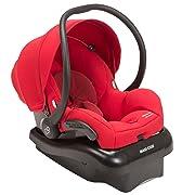Maxi-Cosi Mico AP Infant Car Seat - Red