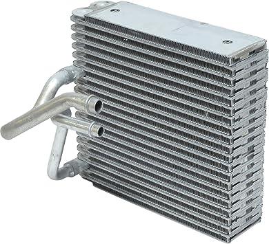 DB5Z18C424D Explorer New A//C Evaporator Core 1220716