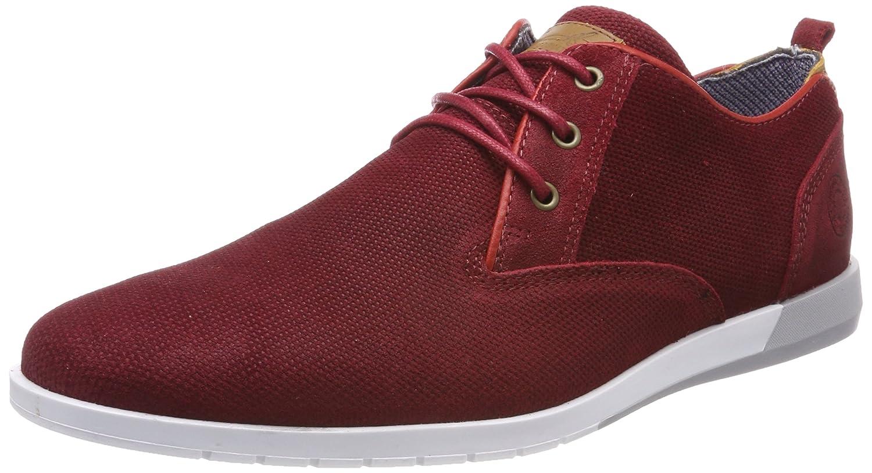 Acquista Bullboxer 5987a, Sneaker Uomo miglior prezzo offerta