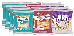 Cloverhill Ultimate Danish Variety Pack