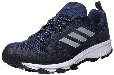 adidas Galaxy Trail, Chaussures de Running Entrainement
