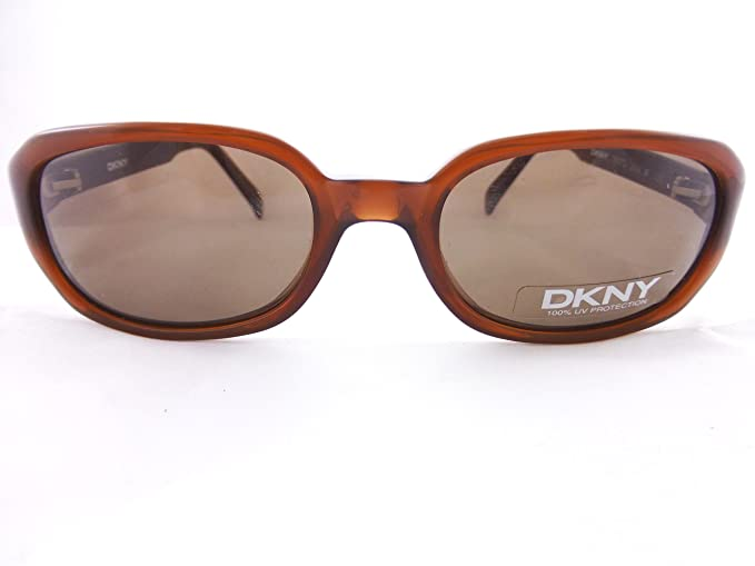 4b312da2f14b Image Unavailable. Image not available for. Colour: Dkny By Donna Karan  Sunglasses ...