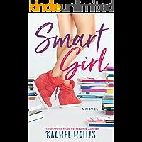 Smart Girl (The Girls Book 3)