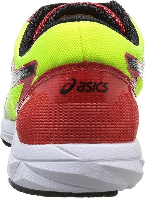 Asics Gel Hyperspeed - Zapatillas de running para hombre, color Fl ...