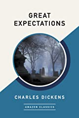 Great Expectations (AmazonClassics Edition) Kindle Edition
