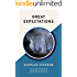 Great Expectations (AmazonClassics Edition)