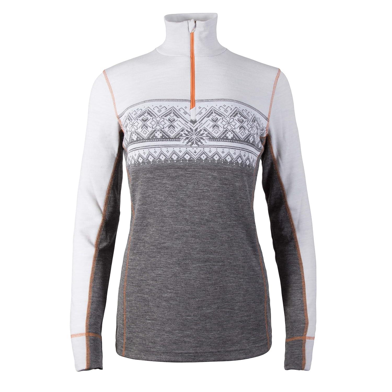 Dale of Norway Damen Rondane Feminine Sweater
