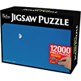 "Prank Pack ""12,000 Piece Puzzle"" - Standard Size Prank Gift Box"
