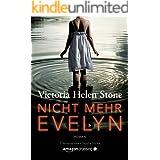 Nicht mehr Evelyn (German Edition)