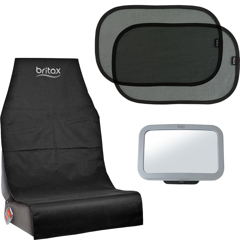 Britax-Romer 2000010114 Set 3 in 1 di Accessori da Viaggio Indispensabili