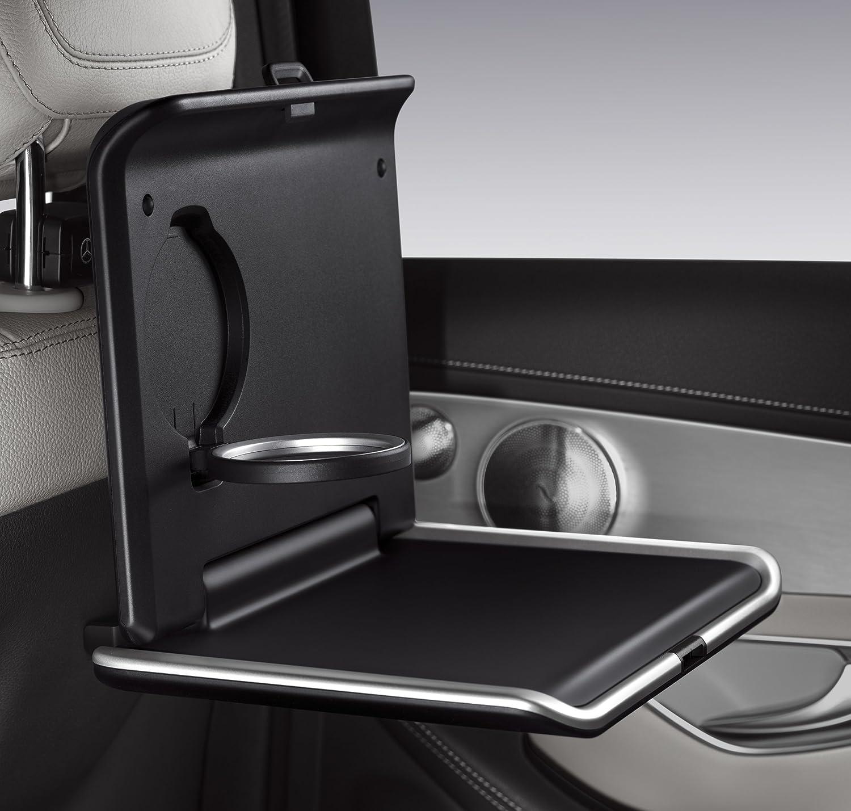 【Mercedes-Benz Accessories】 コンフォートシステム テーブル B073ZYHHSD