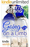 Sapphire Falls: Going Out on a Limb (Kindle Worlds Novella)