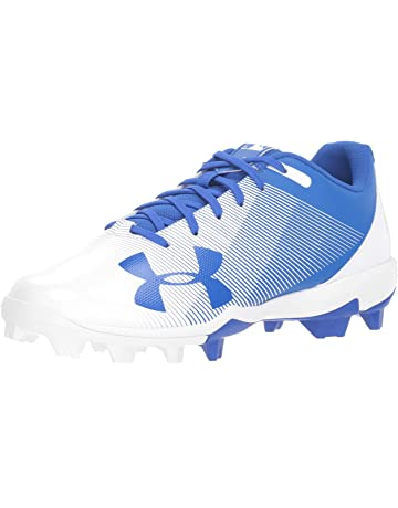 buy online 9c519 16cf6 Under Armour Men s Leadoff Low RM Baseball Shoe