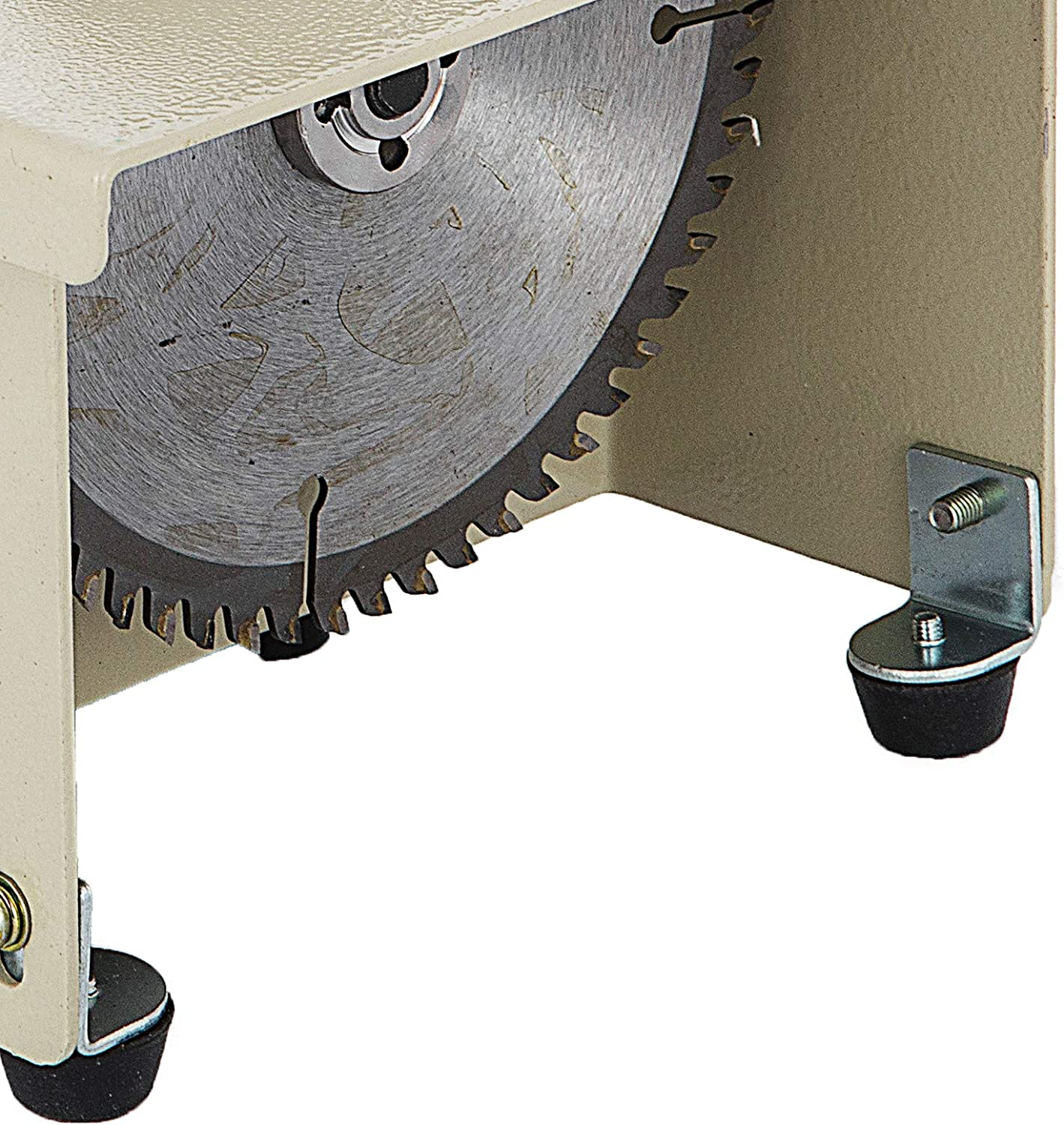 Mophorn carving machine Table Saws product image 8