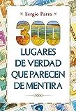 1000 sitios que ver antes de morir (MR Prácticos): Amazon