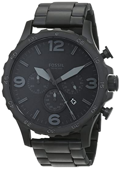 main products sku en aemresponsive metal chronograph watches steel stainless machine pdpzoom watch fossil us strap black