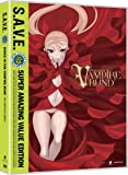 Dance in the Vampire Bund: The Complete Series S.A.V.E.