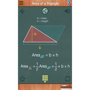 Animaciones matemáticas (Primaria 6-12 años): Incluye números ...