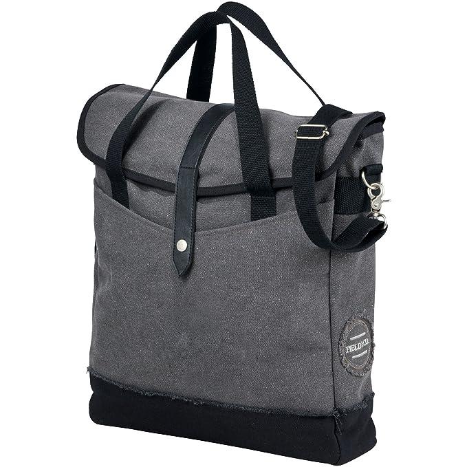 Amazon.com: Campo & Co. Hudson 14 en bolsa para portátiles ...