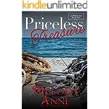 Priceless Treasure (Billionaire Bachelors series Book 11)