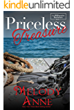 Priceless Treasure (The Andersons Book 11)