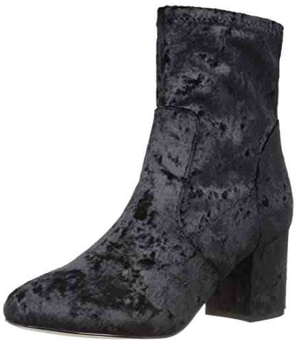 Women's Eclipse Boot