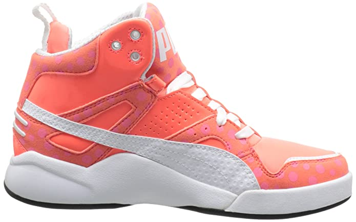 PUMA Women's FTR Slipstream LT Fashion Sneaker