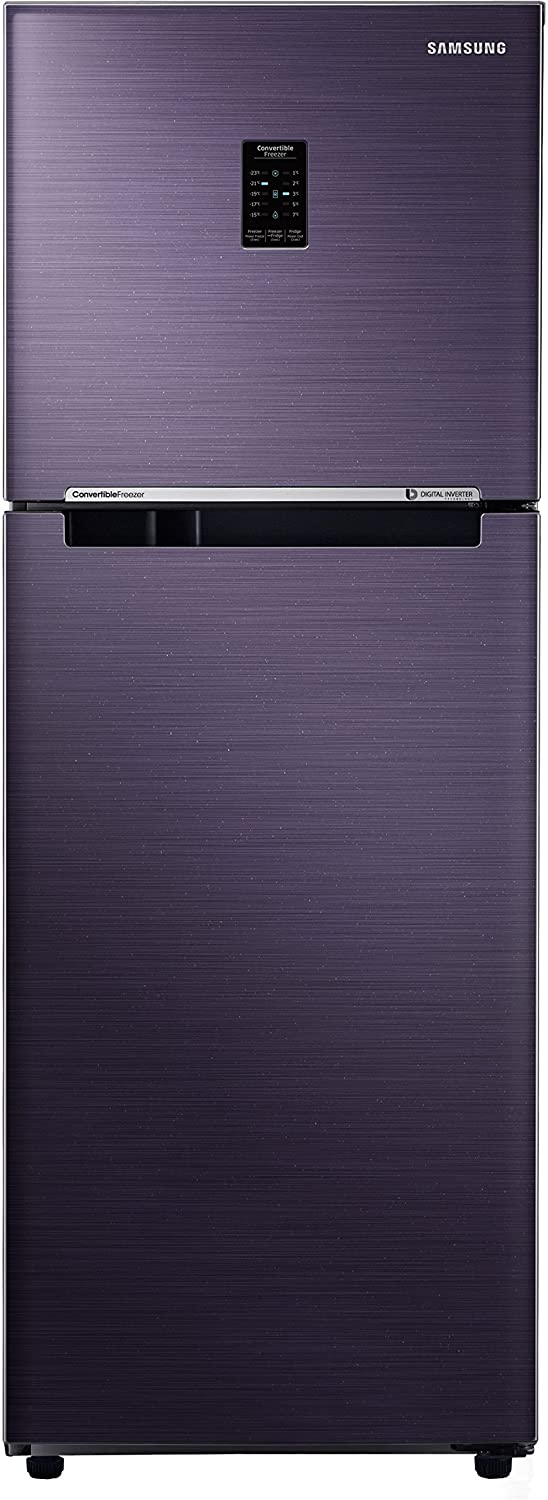 BEST REFRIGERATORS IN INDIA