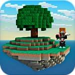 Skyblock Survival Mini Game - Multipl...