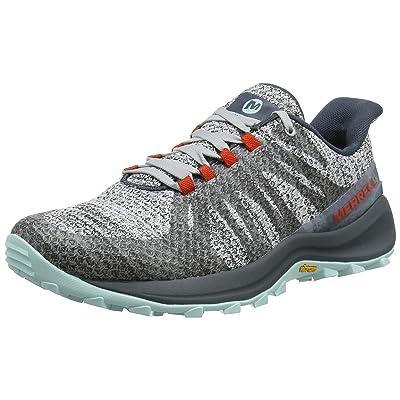Merrell Women's Momentous Athletic Shoe | Trail Running