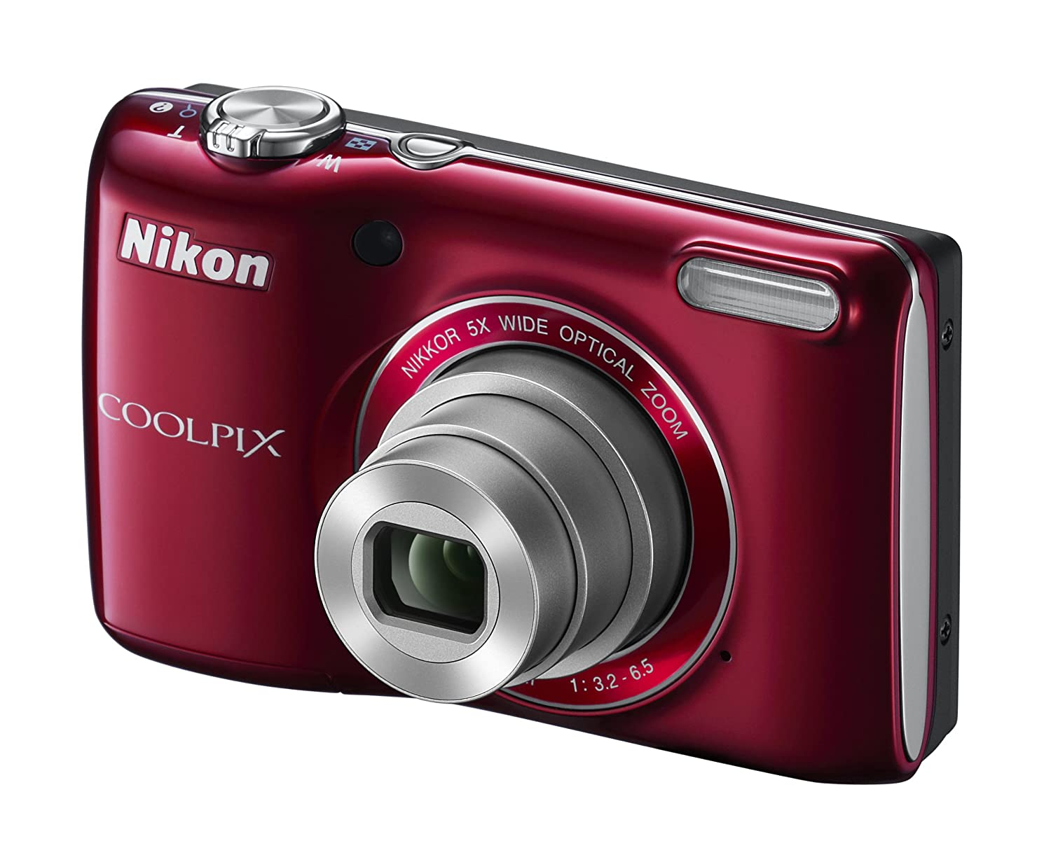 Digital Camera Cheap Price